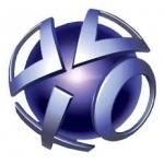 20. Geburtstag der Playstation mit vielen Klassikern günstig im PSN