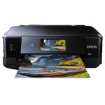 Epson Expression Photo XP-760 Multifunktionsgerät um 139€