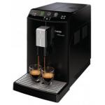 Philips Saeco HD8760/01 Minuto Kaffeevollautomat um 199,99€