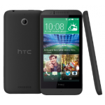 HTC Desire 510 Smartphone um 159€ bei Saturn.at