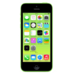 Apple iPhone 5c 16 GB (verschiedene Farben) um 333€