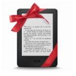 Kindle Weihnachtsangebote – z.B. Kindle eReader um 49€ statt 59€