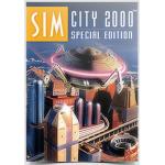SimCity2000: Special Edition kostenlos zum Download bei Origin