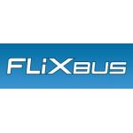 FlixBus: Wien nach Deutschland (z.B.: Berlin, München) um nur 15€