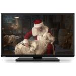 Toshiba 40L1400 – 40″ LED-TV um 299€