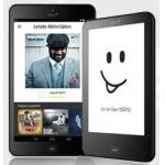 Thalia: Jetzt bei Kauf von Tolino Vision 2 eReader od. Tolino Tab 8″ Tablet 20 Euro sparen
