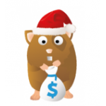 Weihnachtsangebote / Adventkalender Übersichtsseite – 12.12.2014
