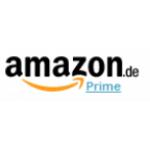 Last Minute Angebote – Aktion mit vielen Schnäppchen bei Amazon