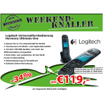 0815.at Weekend Knaller und Social Deal