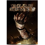 Dead Space (PC) Gratis im Origin Store