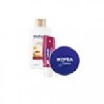 Nivea Winteraktion: -20% auf ausgewählte Produkte bei Amazon.de