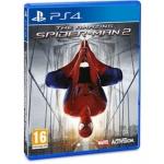 The Amazing Spider-Man 2 (PS4) um 23,01€