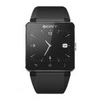Sony SmartWatch 2 in den Amazon.de Warehouse Deals ab 87,67€