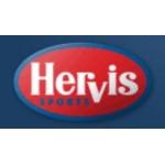 Bis zu -50% auf Winterschuhe bei Hervis