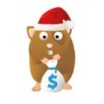 Weihnachtsangebote / Adventkalender Übersichtsseite – 15.12.2014