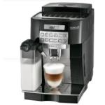 De Longhi Magnifica S Espresso-/Kaffeevollautomat um 499€