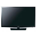 Samsung UE32H4000 – 32″  LED-TV um 199€