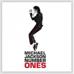 Gratis Michael Jackson Album – Number Ones bei Google Play