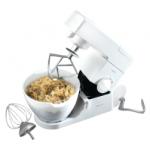 Kenwood KM334 Chef Classic Küchenmaschine um 169€