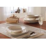 Villeroy & Boch Tafelservice 12-teilig inkl. Versand um 69,90€ statt 199€