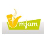5€ sparen bei willessen.at und mjam.at ohne MBW