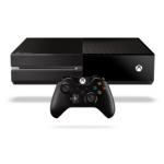 Interspar Onlineshop: Xbox One-Konsole um ca. 300 € – nur am 18.12.