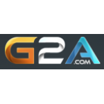 Games Aktionen – G2A Weekly Sale