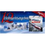 PSN Weihnachtskalender – Games im Angebot von 17. – 19.12.2014