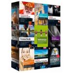 Falke-Media-Bestseller-Collection (12 E-Books) um 39€
