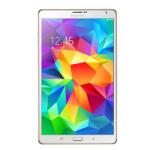 Saturn 20 Tagesdeals am 20.12.2014 z.B. Samsung Galaxy Tab S T705 LTE 16 GB, 8,4″ um 388€ statt 434,39€