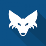 Android: 3 Tripwolf Guides kostenlos dank Coupon