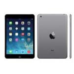 Apple iPad mini 16GB um 199€ & iPad Air 16GB um 333€ bei 0815.at