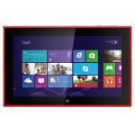 Nokia Lumia 2520 10,1″ Tablet um 249€ als Saturn Xmas Deal