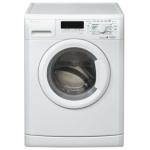 Bauknecht A+++ Waschmaschine um 328€ bei Möbelix