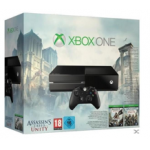 Xbox One Bundles ab 339€ + ein Zusatz-Game (z.B. Far Cry 4) gratis