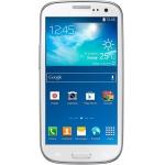 Samsung Galaxy S3 Neo (u.a.) bei Hofer zum Start von HoT (ab 2.1.)
