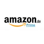 Amazon Winter-Sale: jede Stunde neue Angebote – bis 6. Jänner 2015