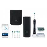 Braun Oral-B PRO 7000 Premium-Zahnbürste mit Bluetooth um 85,99€