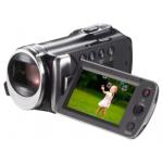 Samsung HMX-F90 HD-Camcorder um 99€ als Saturn Tagesdeal