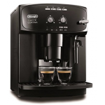 DeLonghi ESAM 2900 Kaffee-Vollautomat inkl. Versand um 199€