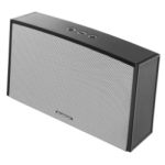 Grundig Bluebeat GSB 500 portable Lautsprecher um 60€