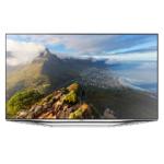 25 Jahre Media Markt Jubiläum – Samsung 55″ 3D LED-TV um 1111€