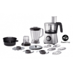 Saturn Tagesdeals – z.B.: Philips HR7769/00 Küchenmaschine um 79€