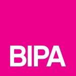 Bipa -10% auf den gesamten Einkauf