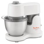 Moulinex QA2051 Küchenmaschine inkl. Versand um 114€