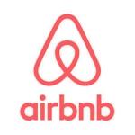 21 Euro Startguthaben für AirBnb – Günstig übernachten