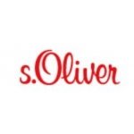 Bis zu -50% Rabatt bei s.Oliver im Sale