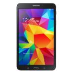 Samsung Galaxy Tab 4 (T335) 8″ Tablet 16GB + LTE um 311€