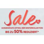 C&A Sale – Versandkostenfrei – zusätzlich -10%