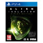 PS4 & Xbox One Games inkl. Versand um nur 25€